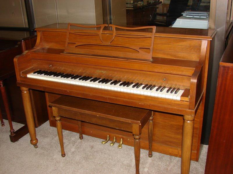 Allegrezza piano company used pianos for Yamaha piano dealer near me